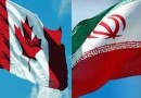 ترودو ، در بازگشایی دفتر خدمات کنسولی برای ایرانیها کار شکنی می کند   Trudeau obstacle in opening of Iran consular office