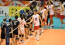 Iran beat Canada 3-0 in FIVB competition پیروزی ایران بر تیم والیبال کانادا