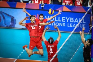 iran japan voleyball 5