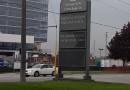حبس خانگی ،پایان نا خوش یک زندگی 15 ساله و کسب و کارموفق در تورنتو  END OF FAMILY STORY