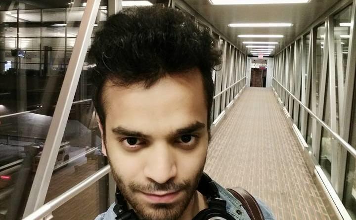قتل دانشجوی ایرانی تبار در شهر وینی پگ کانادا  Family in Iran awaits body of Winnipeg homicide victim
