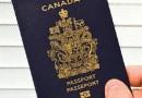 تفاوت فرهنگی – ایران و کانادا –  Cultural Differences
