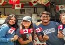 کانادا 48% تقاضای ویزای دانشجویان ایرانی را رد کرد  Canada rejecting more study visa