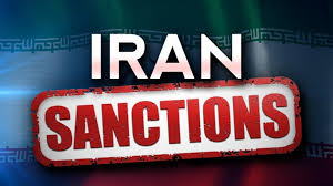 iran sanction