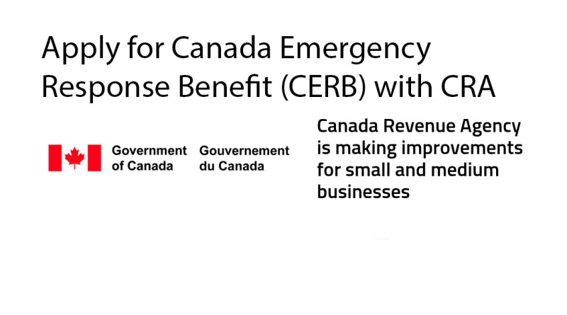 canada-revenue-cerb-emergency-response