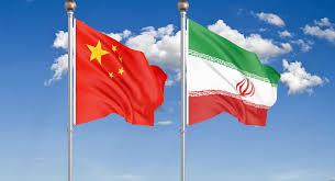 قرارداد ایران و چین – ایران ستیزی محافظه کاران و لیبرالهای کانادا  Iran China agreement