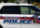 دستگیری مشاور قلابی  ایرانی کانادایی مهاجرت  در شهر مارکهام انتاریو